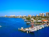 Daytona Beach Shores hoteles