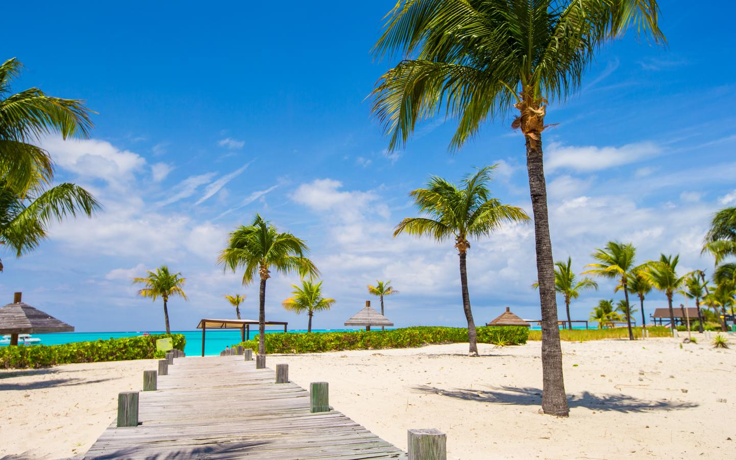 Cheap Flights to Providenciales (PLS) from $223 - KAYAK