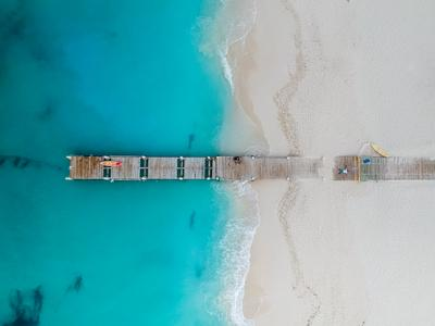 Providenciales hoteles