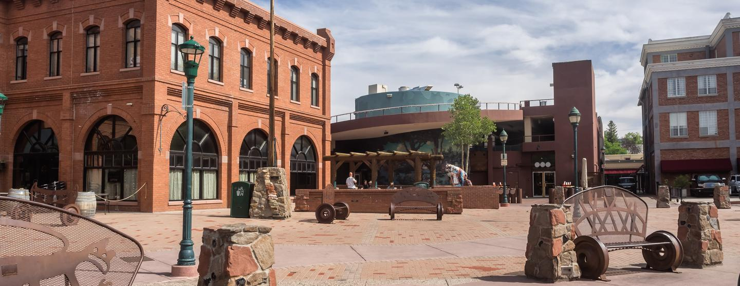 Flagstaff Car Rentals