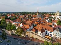 Osnabrück hotels