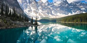 Car Hire in Banff