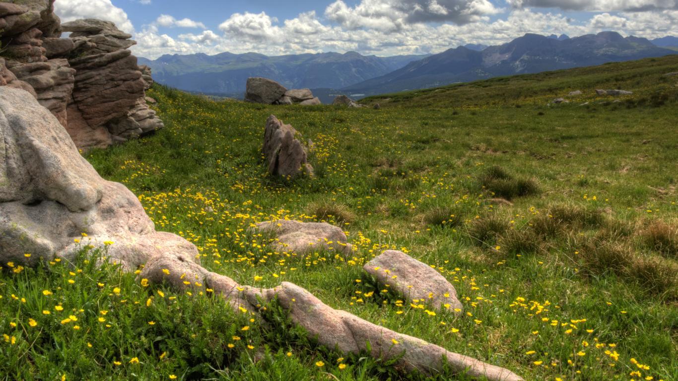 Coches de alquiler en Durango