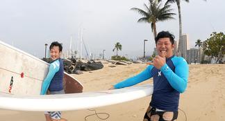 Oahu: tour guiado de esnórquel en la bahía de Hanauma