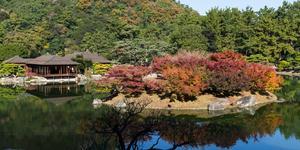 Coches en Takamatsu