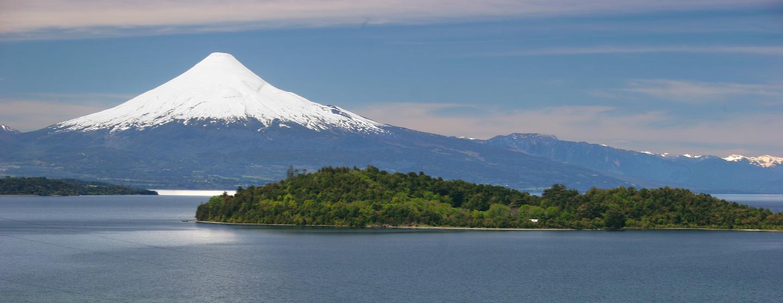 Osorno Car Hire