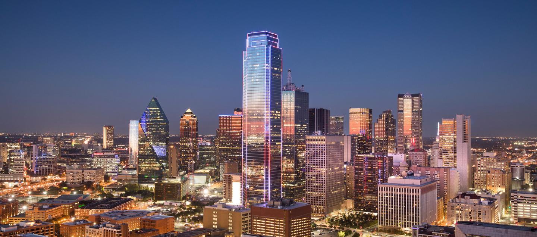 E Z Rent A Car Car Rental Prices In Dallas