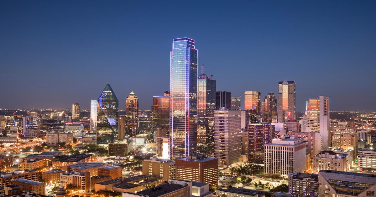 16 Best Hotels In Dallas Hotels From 41 Night Kayak