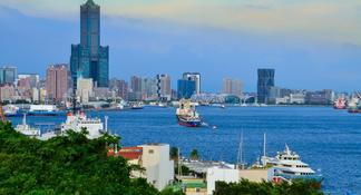Kaohsiung Like a Local: Customized Guided Tour