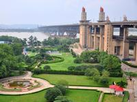 Ξενοδοχεία στην πόλη Ναντσίνγκ