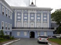 San Juan hotels
