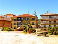 Kastoria hoteles