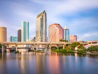 Khách sạn ở Tampa