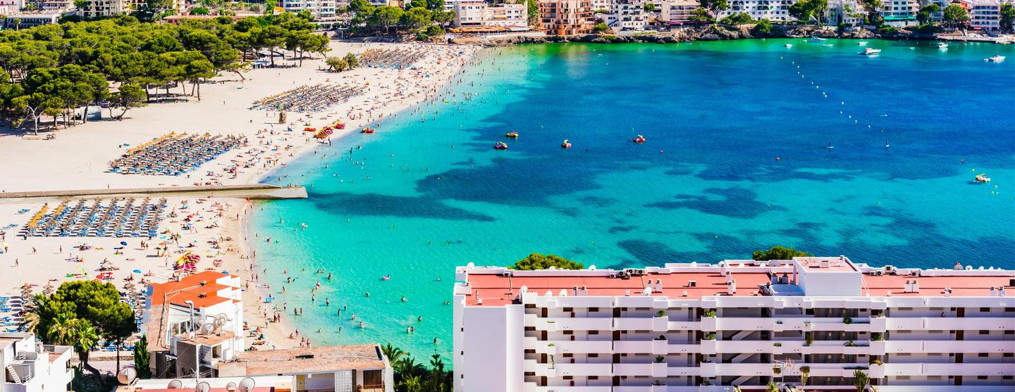 Santa Ponsa Car Hire