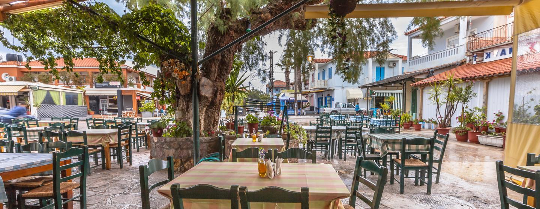 Cyprus Car Rentals
