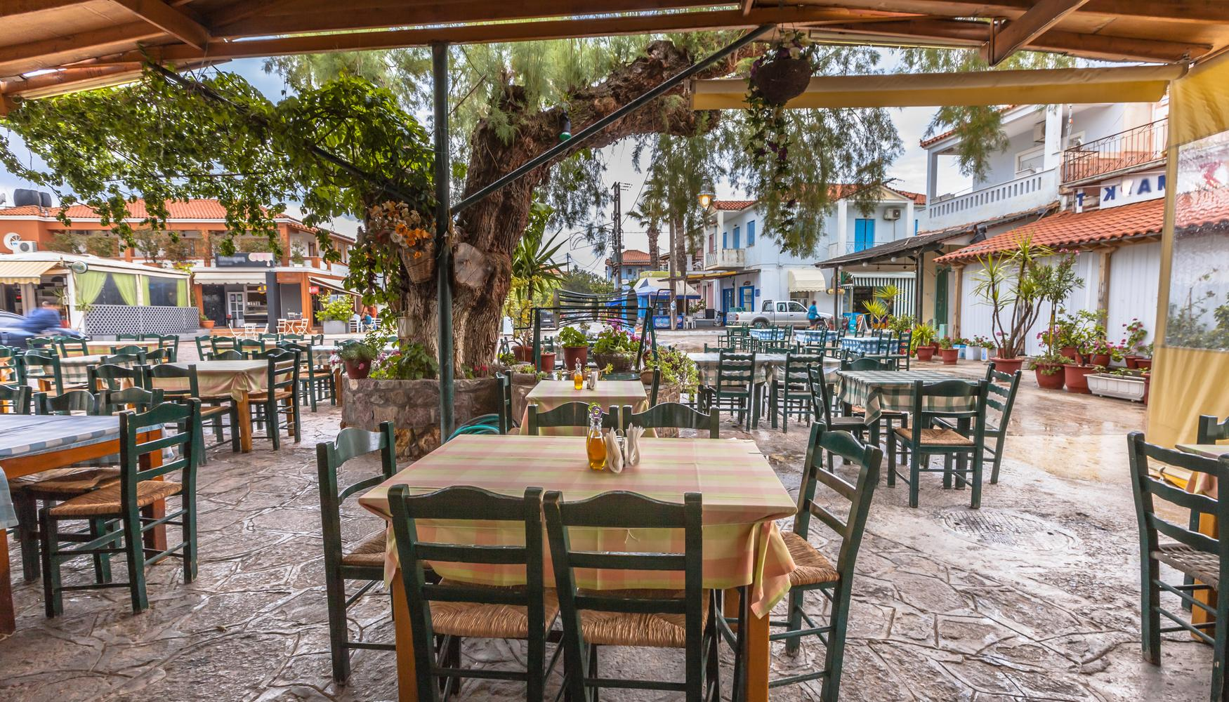 Kypros autonvuokraukset