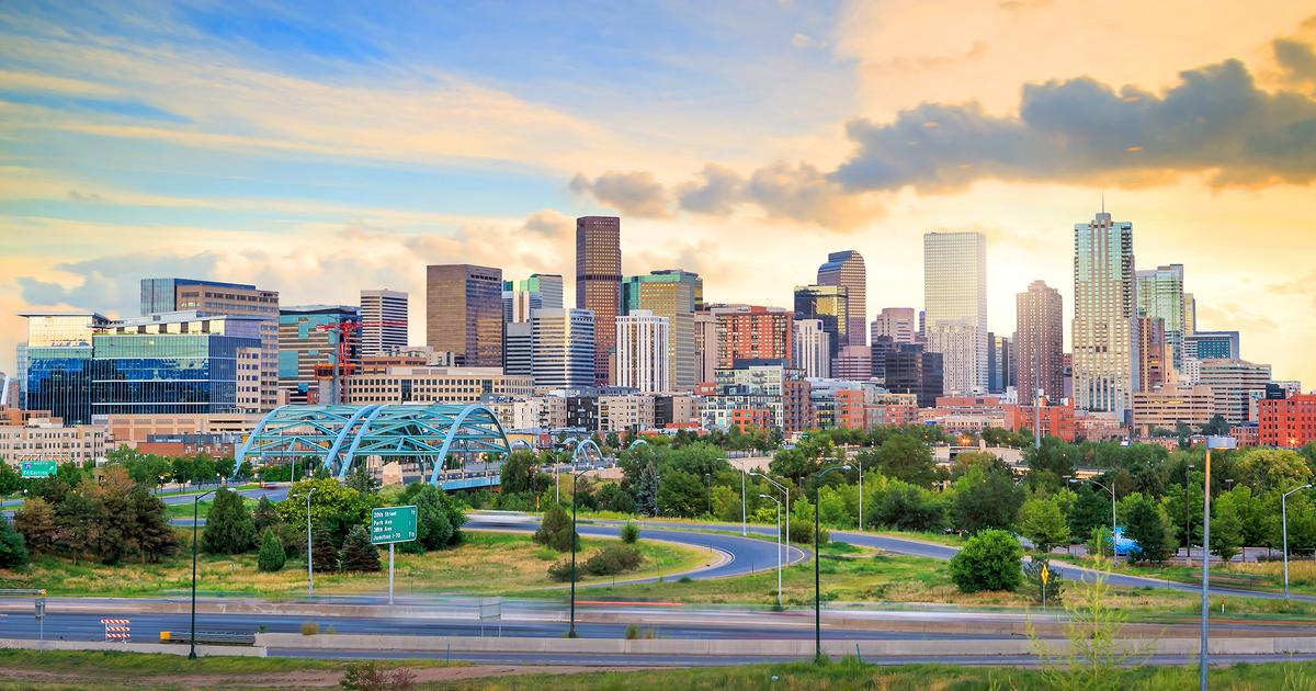 Car Rental Denver From 21 Day Search For Rental Cars On Kayak