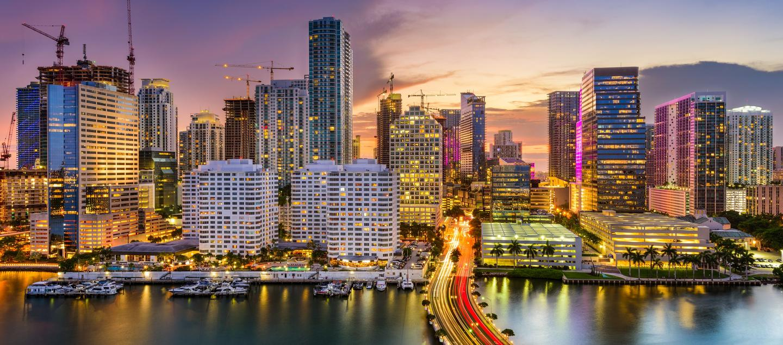 E Z Rent A Car Car Rental Prices In Miami