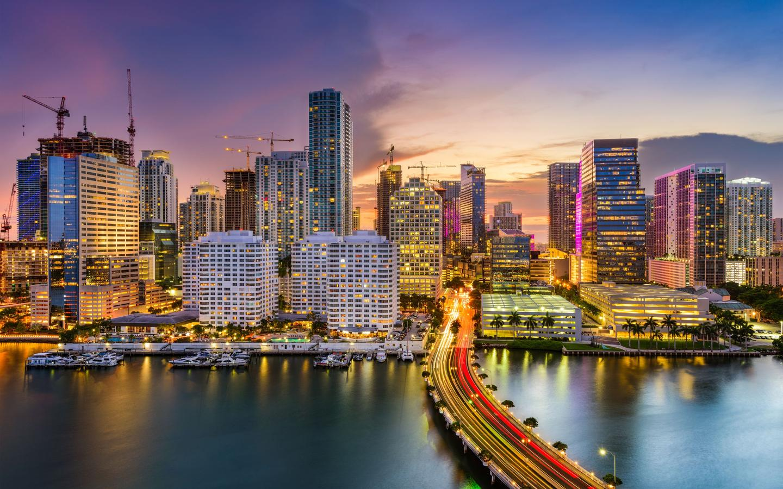 Cheap Flights From Atlanta To Miami 2019 From 92 Kayak