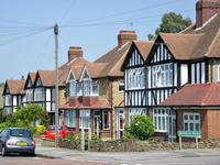 Bromley hotels