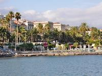 Sanremo hoteles