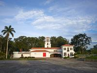 聖荷西飯店