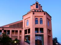 Ξενοδοχεία στην πόλη Mountain View