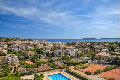 Sainte-Maxime hoteles