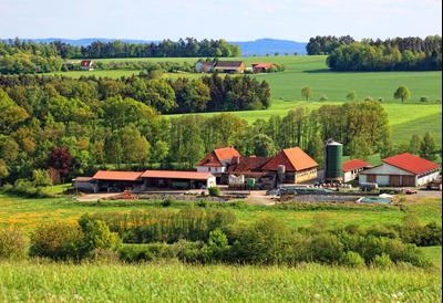 Kulmbach hotels