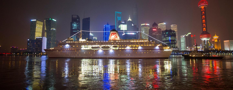 上海 虹橋及其他機場租車