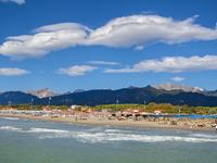Ξενοδοχεία στην πόλη Forte dei Marmi