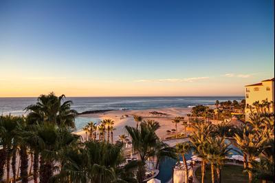 Hôtels à Cabo San Lucas
