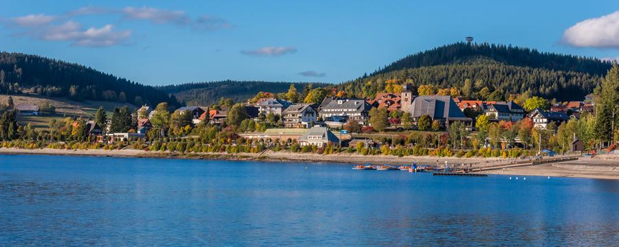 Titisee Neustadt Hotels 170 Cheap Titisee Neustadt Hotel Deals Germany