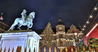 Düsseldorf Old Town & Altbier Tour