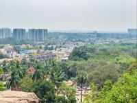 Bhubaneswar hotellia
