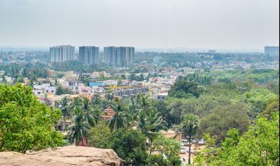 Bhubaneshwar hotels