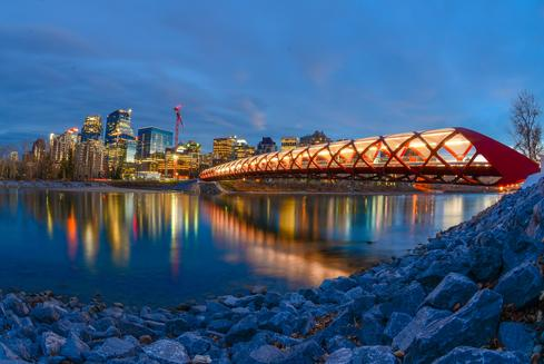 Deals for Hotels in Calgary