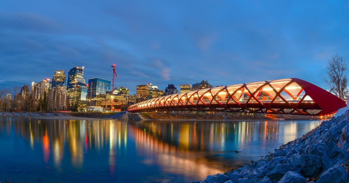 Casino Calgary Alberta