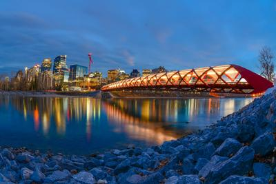 Hôtels à Calgary