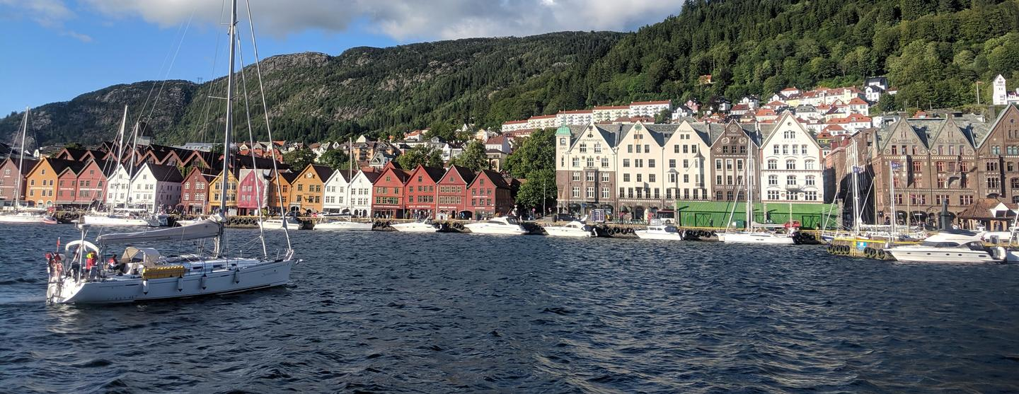 Car Hire In Bergen From 24 Day Search For Car Rentals On Kayak