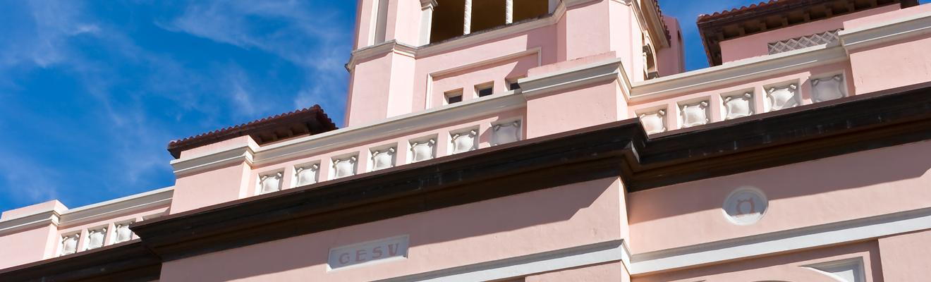 Ξενοδοχεία στην πόλη Μαϊάμι