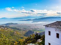 Hôtels à Volos