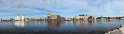 Wilmington hoteles