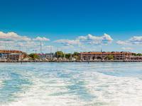 Khách sạn ở Grado