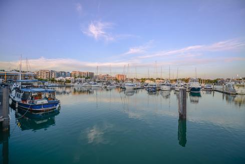 Deals for Hotels in Darwin