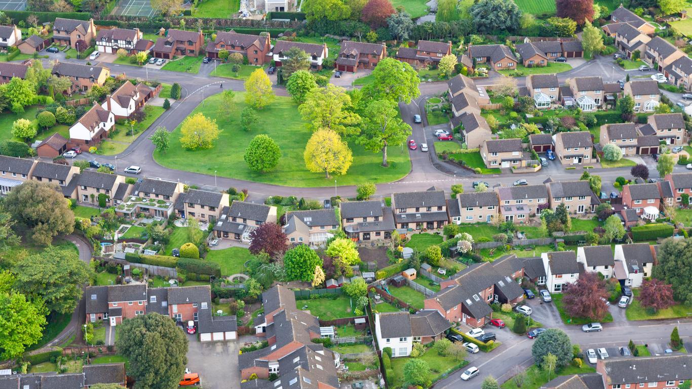 Cheltenham car rentals