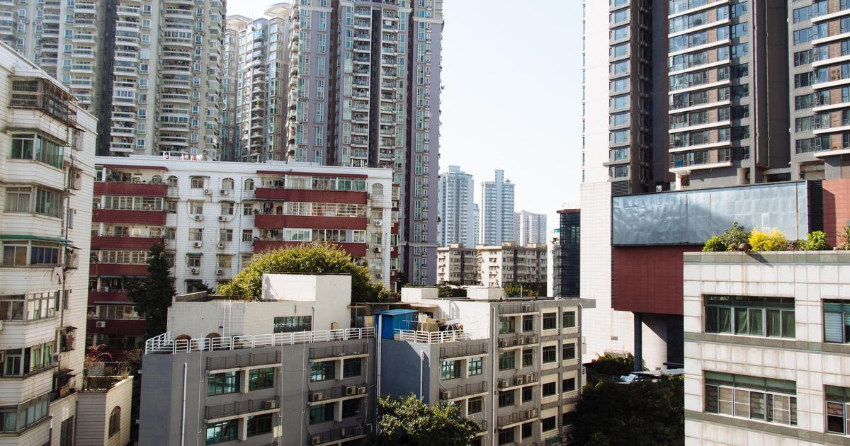 SEX AGENCY Xuzhou