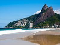 Рио-де-Жанейро — отели