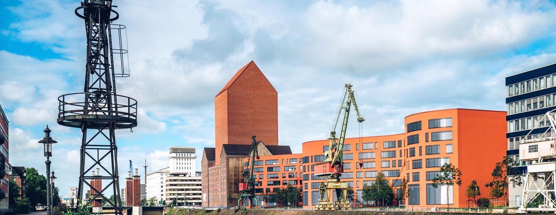 Duisburg Pet Friendly Hotels