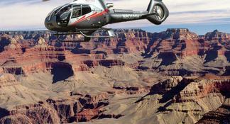 From Scottsdale: Antelope Canyon & Horseshoe Bend Day Tour